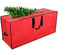 [해외] 크리스마스 트리 스토리지 가방 보관 케이스(65
