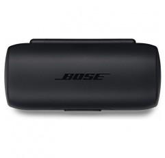 Bose Soundsport 무료 무선 충전 케이스 (검정색)