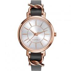 에스프리 여성 손목시계 ES109342003