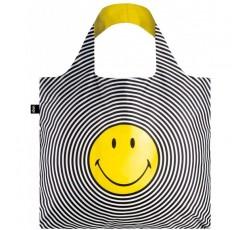 스마일 나선형 : 가방