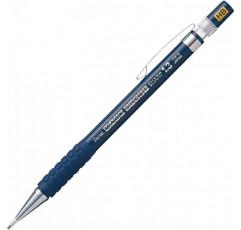 펜텔 샤프 펜슬, OMR 시트 용, 1.3mm, HB (AM13-HB)