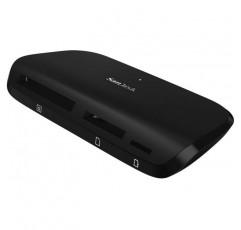 샌 디스크 이미지 메이트 프로 - USB 3.0 멀티 카드 드라이브 / 레코더