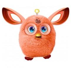 Hasbro Furby Connect 친구, 주황색